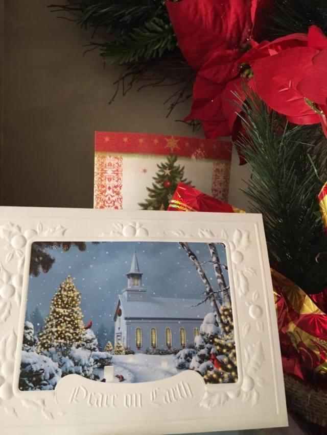 rikyrah-christmas