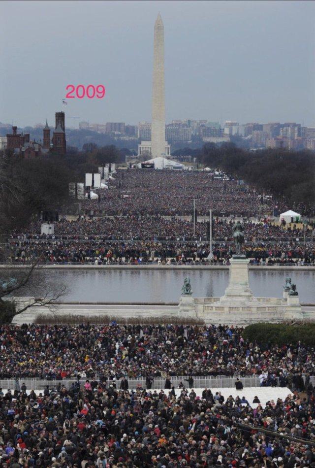 2009-inauguration-crowd