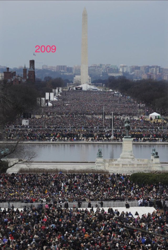 2009-inauguration-crowd