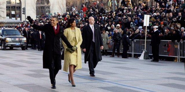 2009-obama-inaugural-parade