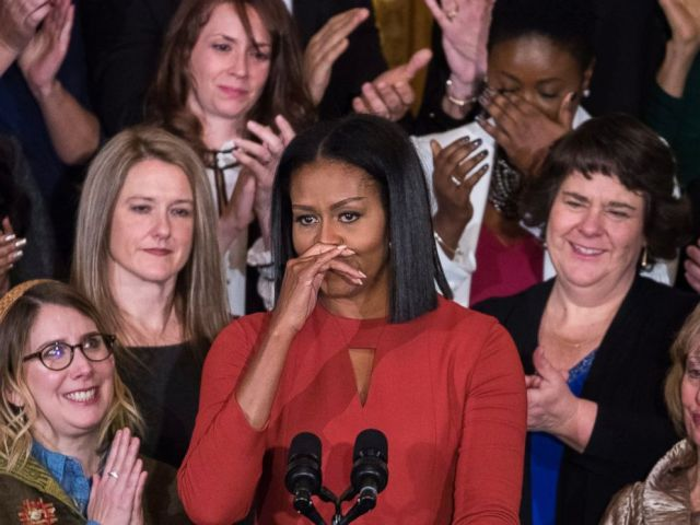 ap-michelle-obama-farewell-cf-170106_mn_4x3_992