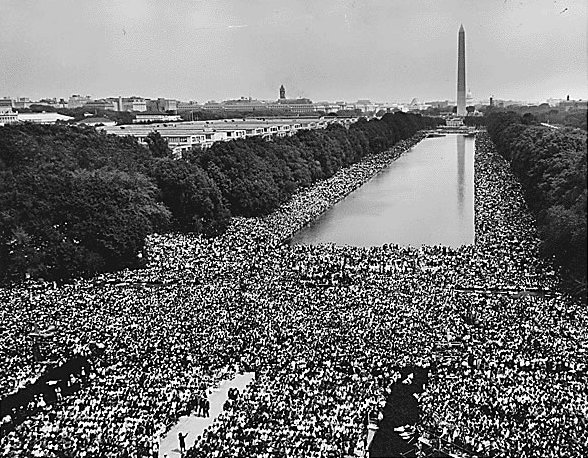 crowd_at_1963_march_on_washington