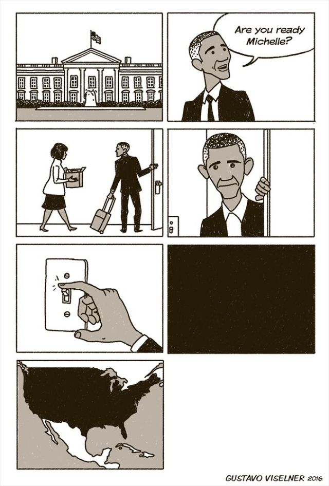 goodbye-obama-white-house-cartoon