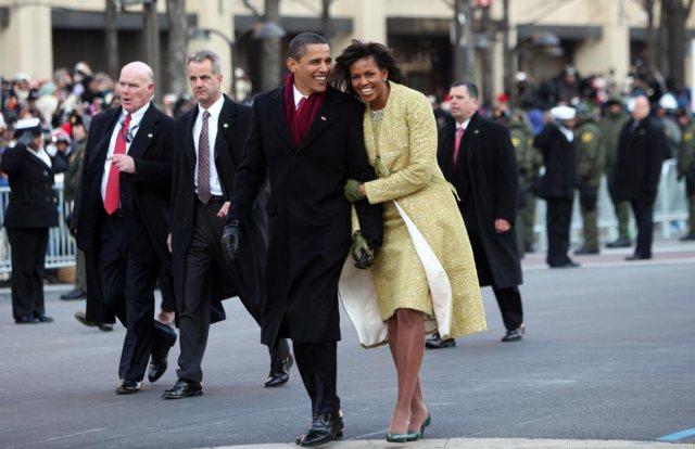 inauguration-2009-2