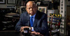 john-lewis-says-he-doesnt-see-trump-as-legitimate-president