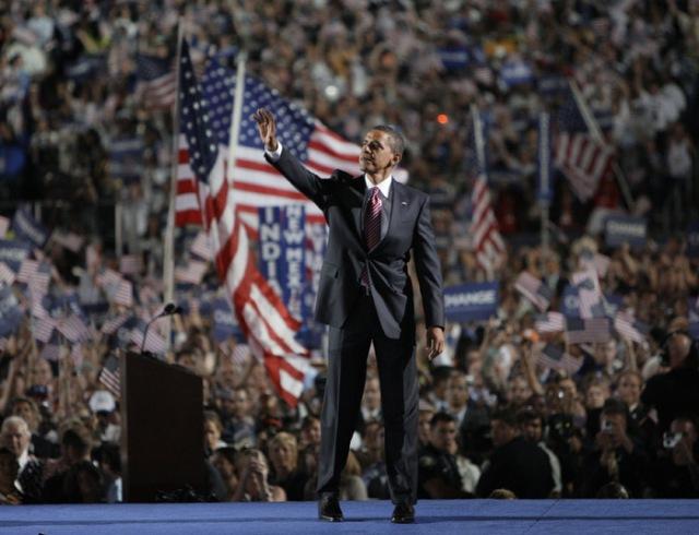 obama-denver-2008-1