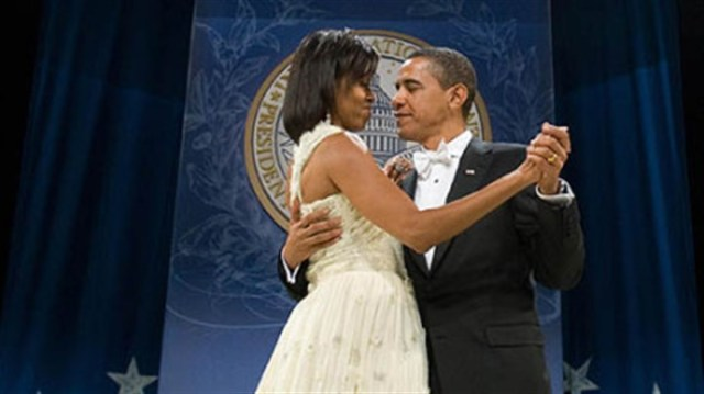 president-barack-obama-and-michelle-obama-inaugural-ball-2009