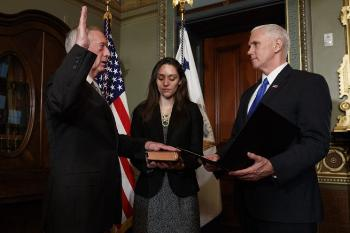retired-marine-gen-james-n-mattis-was-confirmed-and-sworn-in