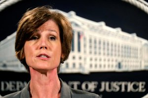 sally-yates-2