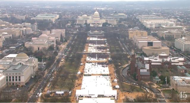 trump-crowd-at-inauguration-45