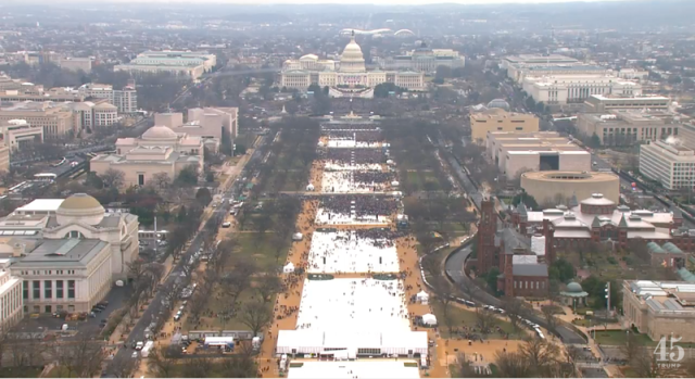 trump-crowd-at-inauguration-45