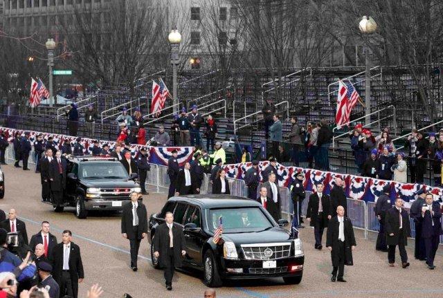 trump-empty-bleachers