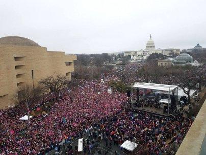 women-march-13-dc