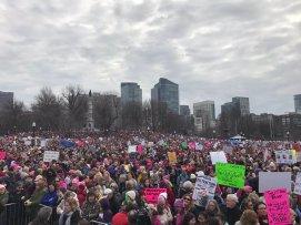 women-march-14-boston