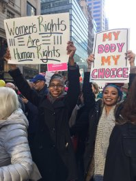 women-march-21-nyc