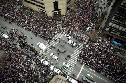 women-march-28