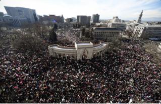 women-march-29
