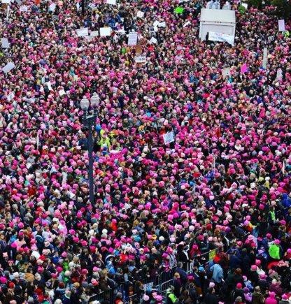 women-march-37