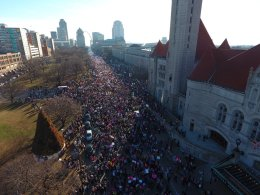 women-march-5-st-louis-missouri