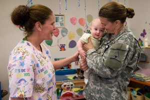 army-child-care