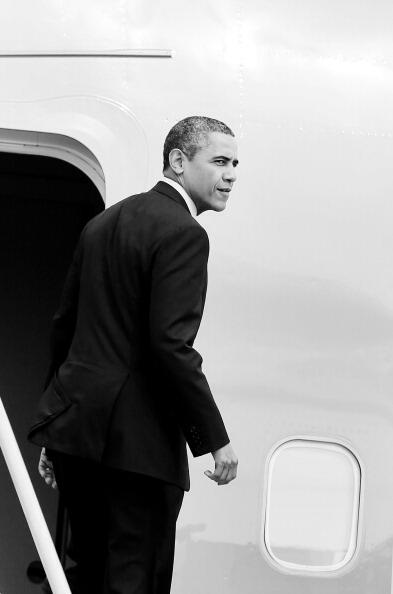 barack-obama-president-obama-leaving-italy-this-morning