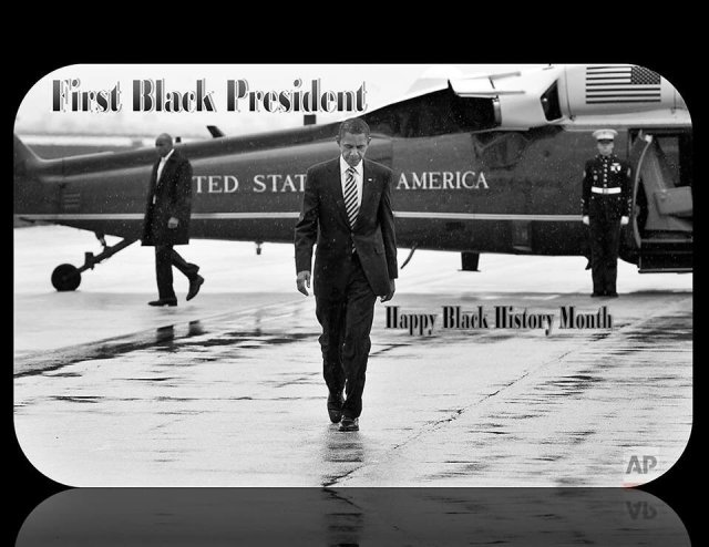 black-history-month-first-black-president