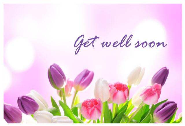 get-well-soon-2