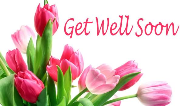 get-well-soon-flowers-graphic-for-facebook-share