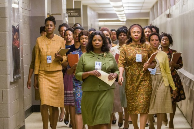 hidden-figures-gave-me-life