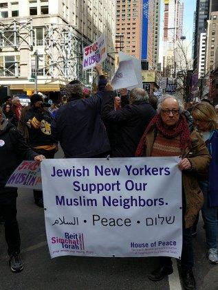 i-am-a-muslim-too-1