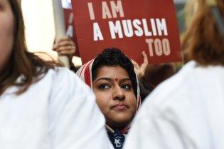 i-am-a-muslim-too-6