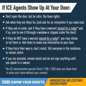 ice-agents