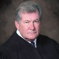 "Judge Mike Erwin banned from local restaurant after calling a black customer a ""fat nigger"""
