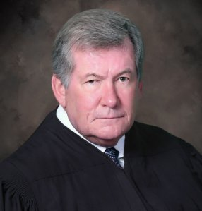 judge-mike-erwin