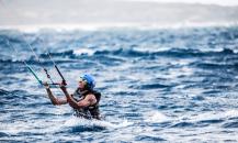 kitesurfing-11