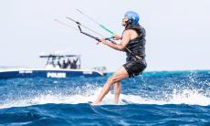kitesurfing-14