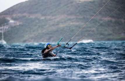 kitesurfing-8