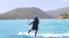 obama-kitesurfing-20