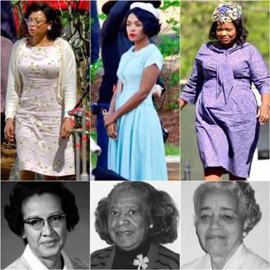 real-and-reel-hidden-figures