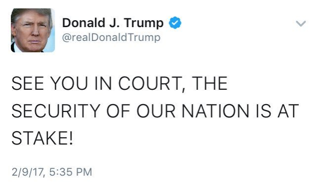 trump-see-you-in-court-tweet