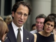"Weissmann joined Mueller's team after taking a leave of absence from his current job leading the DOJ's criminal fraud unit. He formerly served as general counsel to the FBI under Mueller's leadership. Weissman also headed up the Enron Task Force between 2002 and 2005, for which he oversaw the prosecutions of 34 people connected to the collapsed energy company, including chairman Kenneth Lay and CEO Jeffrey Skilling. He spent 15 years as a federal prosecutor in the eastern district of New York, where he specialized in prosecuting mafia members and bosses from the Colombo, Gambino, and Genovese families. ""As a fraud and foreign bribery expert, he knows how to follow the money. Who knows what they will find, but if there is something to be found, he will find it,"" Emily Pierce, a former DOJ spokeswoman under the Obama administration, told Politico. Weissman is one of several attorneys in Mueller's team that has donated to Democrats, although he does not appear to have donated in the 2016 election. He gave $2,300 to President Barack Obama's 2008 campaign, and $2,000 to the Democratic National Committee in 2006, according to CNN's review of FEC records."