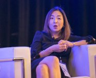 Rhee is one of several attorneys to resign from the WilmerHale law firm to join Mueller's investigation. She also has two years of DOJ experience, serving as deputy assistant attorney general under former Attorney General Eric Holder. She advised Holder and Obama administration officials on criminal law issues, as well as criminal procedure and executive issues, according to her biography on WilmerHale's website. As many critics of Mueller's investigation have pointed out, Rhee represented Hillary Clinton in a 2015 lawsuit that sought access to her private emails. She also represented the Clinton Foundation in a 2015 racketeering lawsuit. Rhee is also one of the members of Mueller's team under scrutiny for her political donations, and has doled out more than $16,000 to Democrats since 2008, CNN reported. She maxed out her donations both in 2015 and 2016 to Clinton's presidential campaign, giving a total of $5,400.