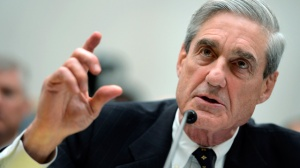 Monday Open Thread |  Confirmed: Robert Mueller has far more Trump-Russia evidence than previously known