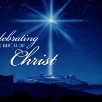 Sunday Praise & Worship   Christmas Jams 2017