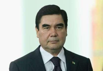 In 2010, Turkmenistan's president Gurbanguly Berdimuhamedow ordered its closure.