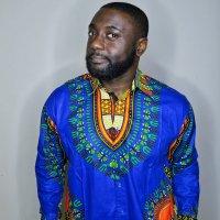 Tuesday Open Thread | Black Panther: #WakandaStyle