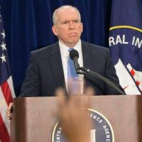 Thursday Open Thread  | Dolt45 Revokes Security Clearance for former CIA Chief John Brennan
