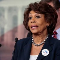 Wednesday Open Thread | Maxine Waters meets with CBS News representatives over lack of black 2020 reporters