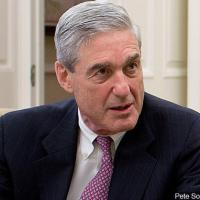 Wednesday Open Thread | DOJ offers to share Mueller documents to avoid House action