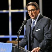 Tuesday Open Thread |  Michael Cohen: Jay Sekulow urged false testimony
